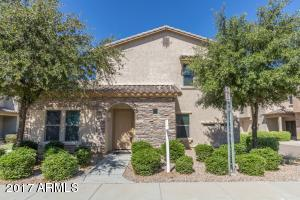 14912 N 177TH Avenue, Surprise, AZ 85388