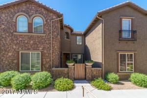 21808 N 39TH Street, Phoenix, AZ 85050
