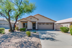 6739 W CRABAPPLE Drive, Peoria, AZ 85383