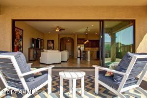 1640 N TROWBRIDGE Street, Mesa, AZ 85207