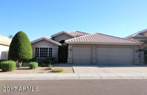 Property for sale at 4419 E Gold Poppy Way, Phoenix,  AZ 85044