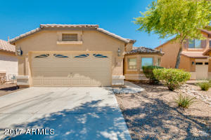 24209 N 28TH Street, Phoenix, AZ 85024