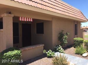 420 W Blackhawk Drive, 4, Phoenix, AZ 85027