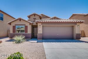 9941 W HILTON Avenue, Tolleson, AZ 85353