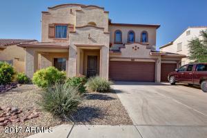 5230 W Beautiful Lane, Laveen, AZ 85339