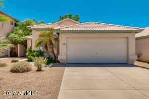 147 W MURIEL Drive, Phoenix, AZ 85023