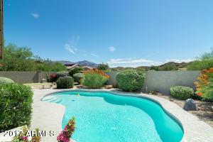 6835 E Las Animas Trail, Gold Canyon, AZ 85118