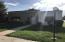 603 N Pioneer Circle, Mesa, AZ 85203