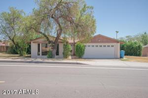 13211 N 28TH Street, Phoenix, AZ 85032