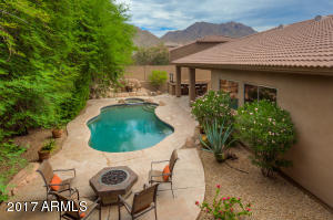 16466 N 108TH Place, Scottsdale, AZ 85255