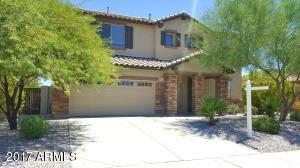 413 S 163RD Lane, Goodyear, AZ 85338