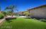 9818 E VOLTAIRE Drive, Scottsdale, AZ 85260