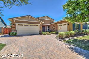 7415 E PAMPA Avenue, Mesa, AZ 85212