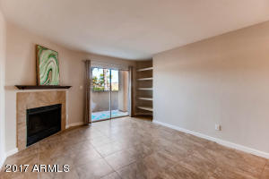 3845 E GREENWAY Road, 101, Phoenix, AZ 85032