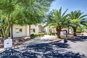 700 N DOBSON Road, 47, Chandler, AZ 85224