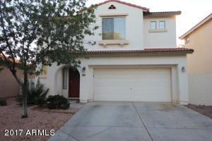 264 N 76th Place, Mesa, AZ 85207