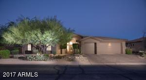 22831 N 54TH Street, Phoenix, AZ 85054