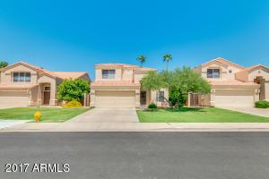 5058 E CATALINA Avenue, Mesa, AZ 85206