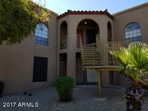13035 N 34th Street, #12, Phoenix, AZ 85032