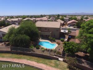 2521 N 112TH Lane, Avondale, AZ 85392
