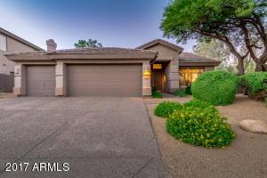 6518 E NISBET Road, Scottsdale, AZ 85254