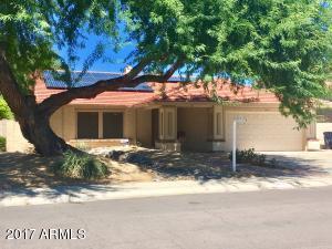 1826 E REDFIELD Road, Phoenix, AZ 85022