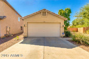 Property for sale at 16602 S 43rd Place, Phoenix,  AZ 85048