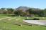 2134 W CLEARVIEW Trail, Anthem, AZ 85086