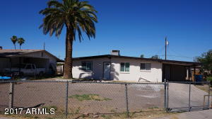 2212 N 50TH Avenue, Phoenix, AZ 85035