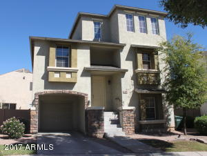 419 N 66TH Drive, Phoenix, AZ 85043