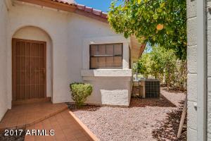 246 S LAKEVIEW Boulevard, Chandler, AZ 85225