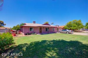 8334 N 55th Avenue, Glendale, AZ 85302