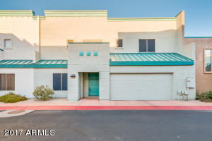 2027 E UNIVERSITY Drive, 118, Tempe, AZ 85281