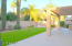 66 E JULIAN Drive, Gilbert, AZ 85295