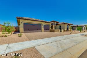 20930 E ORION Way, Queen Creek, AZ 85142