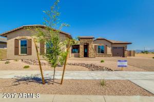 20954 E ORION Way, Queen Creek, AZ 85142
