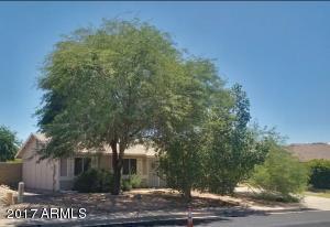 1445 N SAWYER, Mesa, AZ 85207