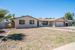 2433 E FOX Street, Mesa, AZ 85213