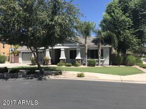 19619 S 190TH Drive, Queen Creek, AZ 85142