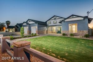 3737 E Campbell Avenue, Phoenix, AZ 85018