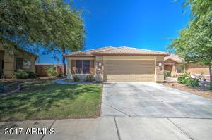 12574 W WOODLAND Avenue, Avondale, AZ 85323