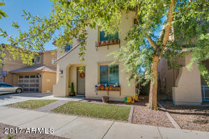 18845 E SEAGULL Drive, Queen Creek, AZ 85142