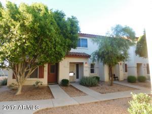 1961 N HARTFORD Street, 1190, Chandler, AZ 85225