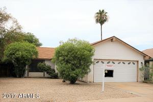 1744 S SHORE Circle, Mesa, AZ 85202