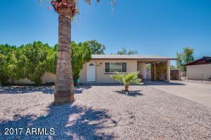 8023 E JAVELINA Avenue, Mesa, AZ 85209
