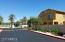 280 S EVERGREEN Road, 1272, Tempe, AZ 85281