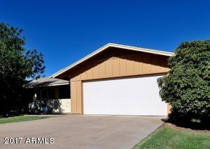 131 S SAHUARO Drive, Gilbert, AZ 85233