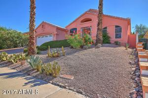 18047 N 13TH Street, Phoenix, AZ 85022