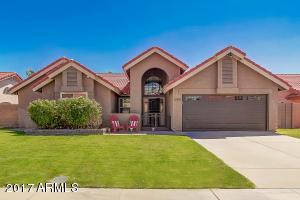 11109 E CLINTON Street, Scottsdale, AZ 85259
