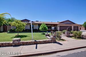 1545 E INDIGO Street, Mesa, AZ 85203